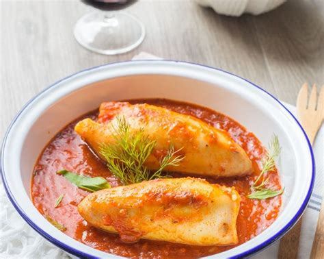encornet cuisine 17 meilleures images à propos de recettes d 39 encornets sur
