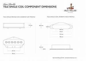 P90 Wiring Diagram Telecaster Neck