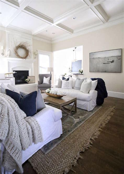 beautiful homes  instagram home bunch interior design