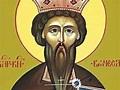 St. WENCESLAUS - YouTube