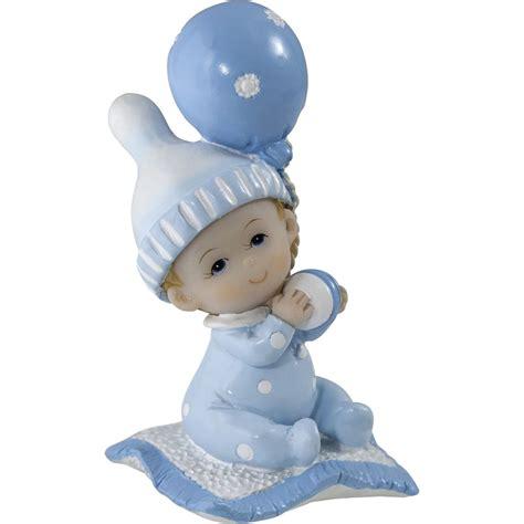 cuisine addict avis sujet bapteme garon bb rveur bleu 7 5 cm vente achat