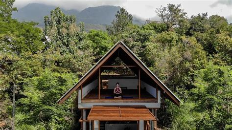 treehouse chalets updated  prices lodging reviews belihuloya sri lanka tripadvisor