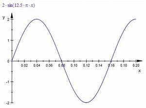 Schallgeschwindigkeit Berechnen Physik : mechanische wellen berechnen nanolounge ~ Themetempest.com Abrechnung