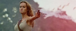 Final Trailer for 'Kong: Skull Island' Starring Brie ...