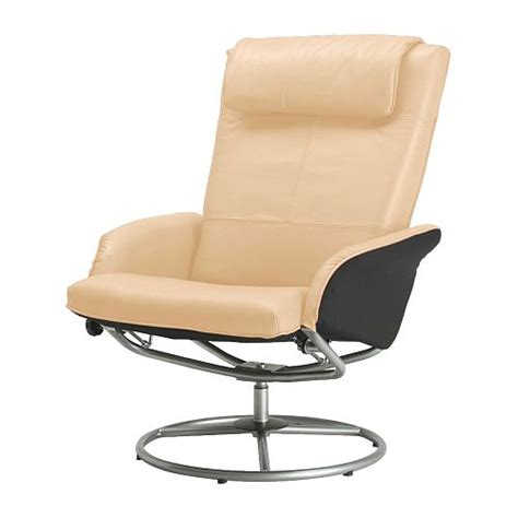 comfy chair recommendation page 4 fi org