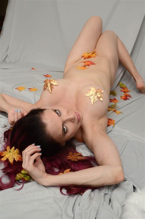 Erika Jordan Naked Photos TheFappening
