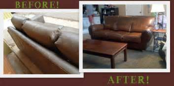 my sofa to go weeds how to dye or stain leather furniture