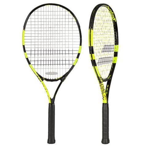 Rafael Nadal Tennis rackets from Babolat buy online | Tennis-Point