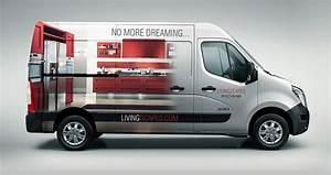vinyl truck lettering van lettering truck graphics van With vinyl van lettering
