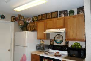 themed kitchen ideas decorating with one pink chic my kitchen