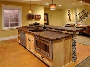 kitchen island sink ideas design small kitchen island with sink images 06 small room decorating ideas