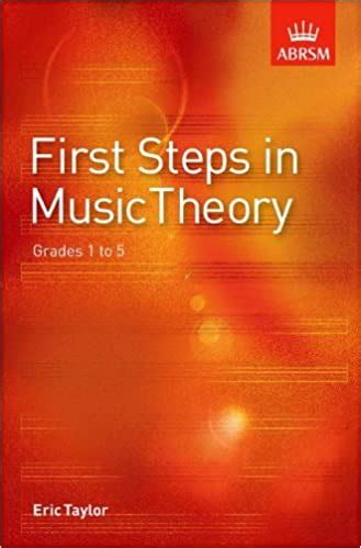 Pass grade 5 theory provides a comprehensive introduction to music theory which is accessible to students of all ages from 9 upwards. Grade 5 music theory book - sustainablenevada.org