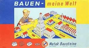 Häfner Und Krullmann : alte bauk sten 50er ~ Watch28wear.com Haus und Dekorationen