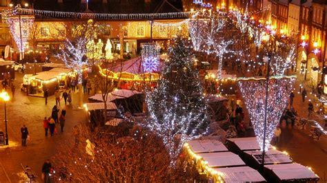 the best christmas markets in lancashire smart blog