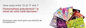 Carte Visa Sensea : personnalisation gratuite du visuel carte pour les jeunes caisse d 39 epargne ~ Melissatoandfro.com Idées de Décoration
