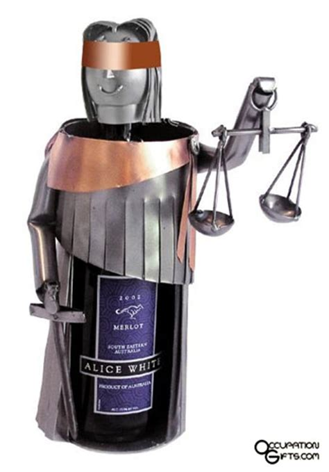 17 best images about lawyer gifts on pinterest lady