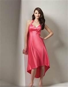robe de soiree col americain a pan asymetrique destockage With site americain robe de soirée
