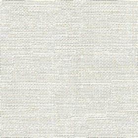 White Fabric Texture Seamless. Seamless White Coarse ...