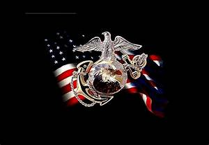United States Marine Corps Wallpaper   Cool HD Wallpapers