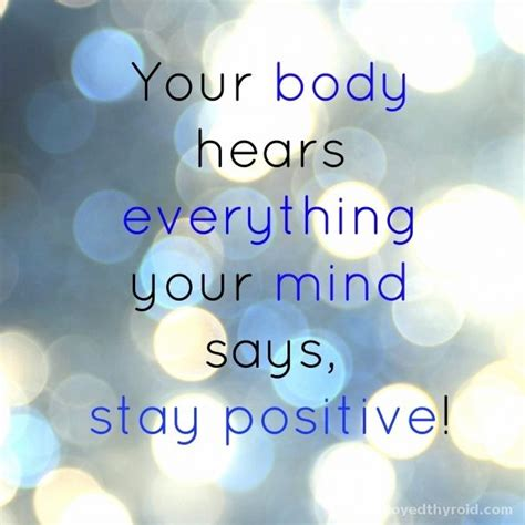 wednesday words  wisdom stay positive daily