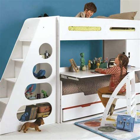 chambre enfant cuisine adorablement bureau de chambre ado bureau chambre
