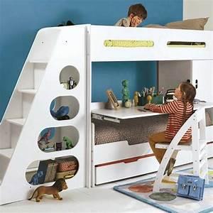 cuisine adorablement bureau de chambre ado bureau chambre With bureau pour chambre ado