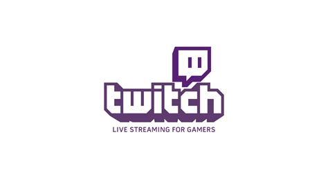 Twitch Launches New