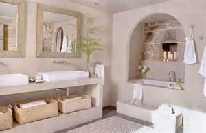foto bagni moderni pietra: bagni moderni arredamento contemporaneo ... - Bagni Moderni In Muratura