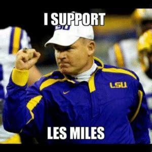 New Lsu Football Memes   Ed Orgeron Memes, Alabama Memes ...