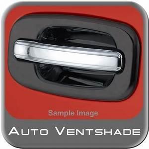 Ab Piece Auto : 1999 2006 chevy avalanche chrome door handle covers from brandsport auto parts vent 685406 ~ Maxctalentgroup.com Avis de Voitures