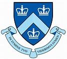 Columbia University – Wikipedia
