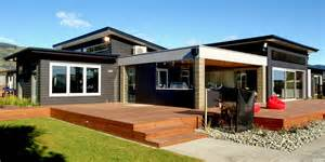 Home Design House Architectural House Plans And Building Plans Project Homes New Zealand