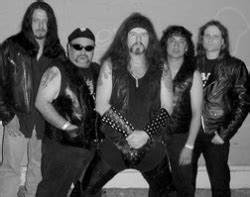 Reverend   Wiki, Bio, Albums, Discography and Members