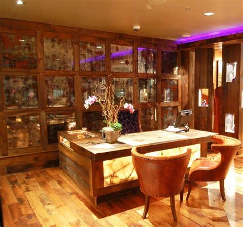 haus design antiqued mirrors beautiful decorating ideas