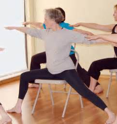 chairs teaching and health on pinterest