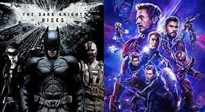 Best, Superhero, Movies, List, -, Top, 12