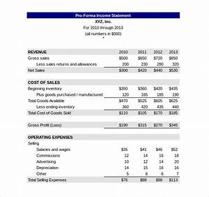 restaurant profit and loss statement excel best budget With restaurant income statement template excel
