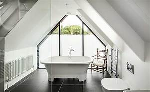 15, design, ideas, for, vaulted, ceilings