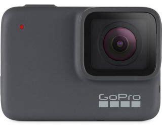 cheap gopro deals filmmakers creatives