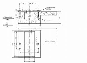 Four Column Hydraulic Press Operation Manual