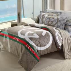 bed sheets bedding comforter shop for bed sheets bedding comforter on wheretoget