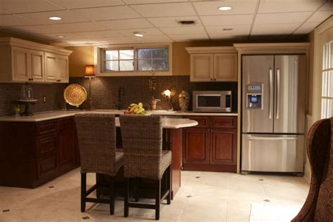 rta unfinished kitchen cabinets unfinished rta kitchen cabinets ideas roni the