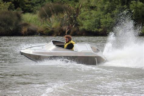 Mini Jet Boat Specs by 3m Wattscraft Jet Boat Hull Kit Set Rsracecraft