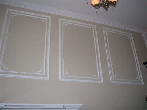 molding for walls gallery crown molding door painting carpenter orlando winter