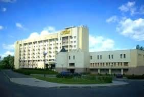Санатории с лечением псориаза в белоруссии санаторий березина