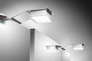 Led Beleuchtung : sam badezimmer spiegelschrank beleuchtung led 2er set demn chst ~ Orissabook.com Haus und Dekorationen