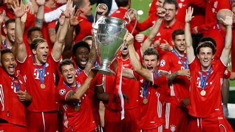 Aug 08, 2021 · vom landesamt für wasserwirtschaft mit aktuellen hochwassermeldungen, wasserständen, rufnummern und ratschlägen. 'Bayern Munich the most complete team this season ...
