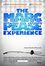 The Marc Pease Experience : Extra Large Movie Poster Image ...