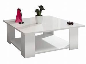 Table Basse Chez Conforama Table Basse Table Basse De Salon