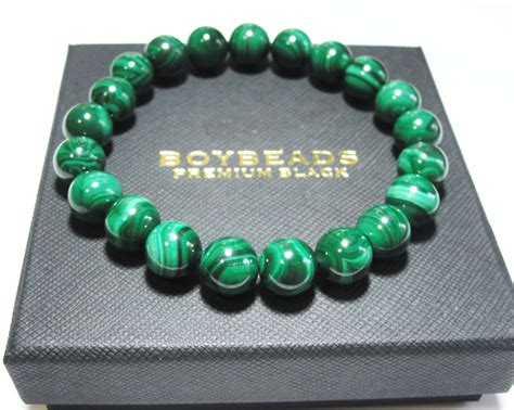 Boybeads Custom Beaded Bracelets And Necklaces For Men. Neelam Gemstone. Autism Bracelet. Lace Earrings. Layer Rings. Zodiac Watches. Mens Lacoste Watches. Marcasite Necklace. Piaget Polo Watches